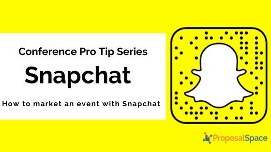 Snapchat Pro Tips